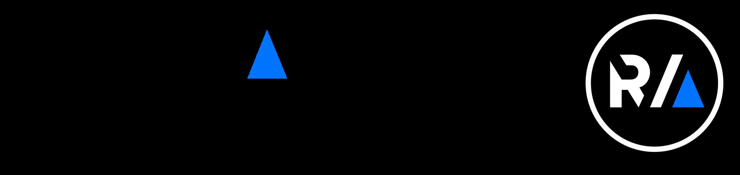 RA Logo-06